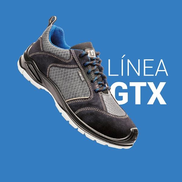 Linea GTX