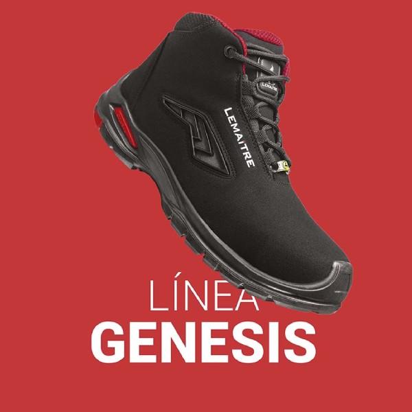 Línea GENESIS